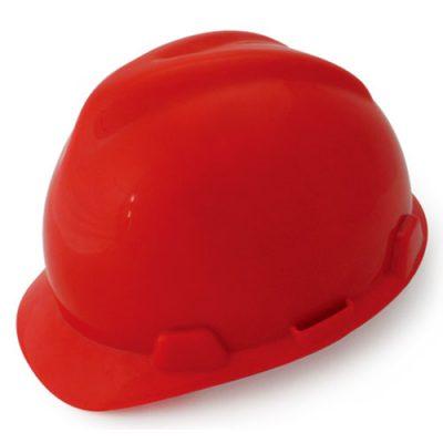 60102801-R 安全帽