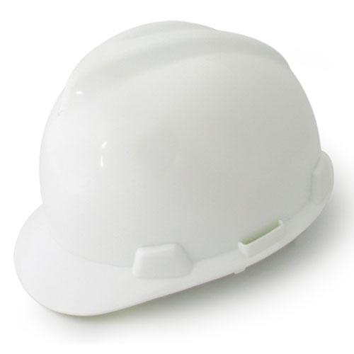 60102801-W 安全帽