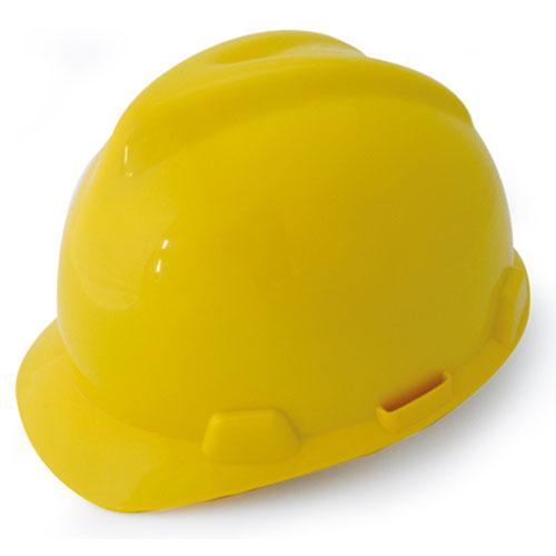 60102801-Y安全帽