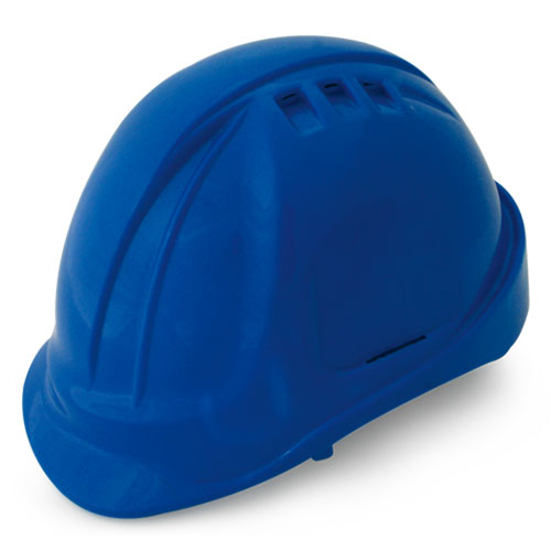 60102802-B 安全帽
