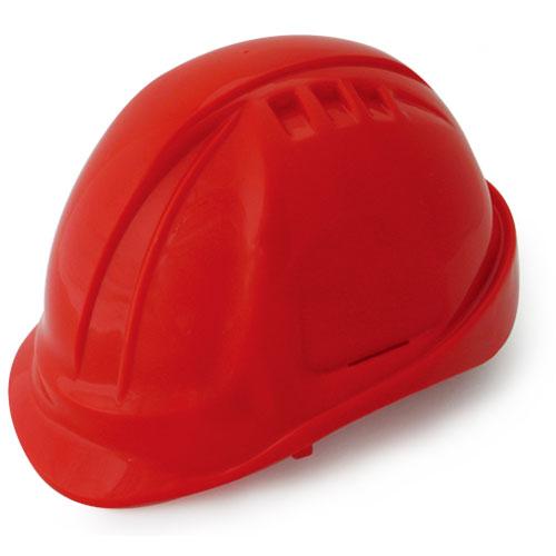 60102802-R 安全帽