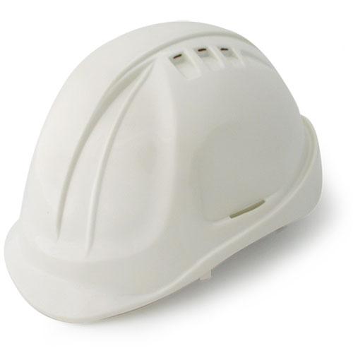 60102802-W 安全帽