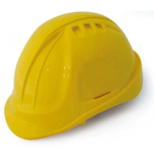 60102802-Y 安全帽