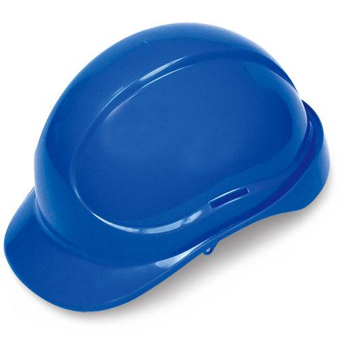 60102809-B 工作帽