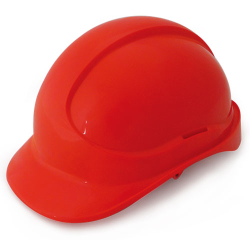 60102809-R 工作帽
