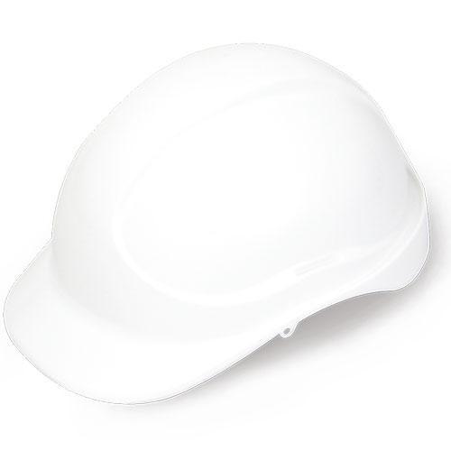 60102809-W 工作帽