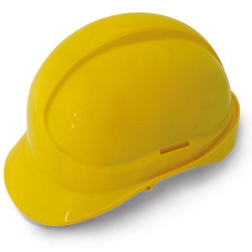 60102809-Y 工作帽
