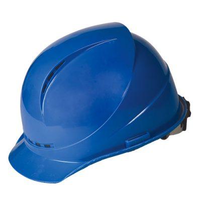 60102814-B 安全帽