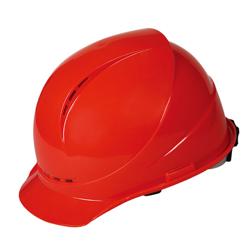 60102814-R 安全帽