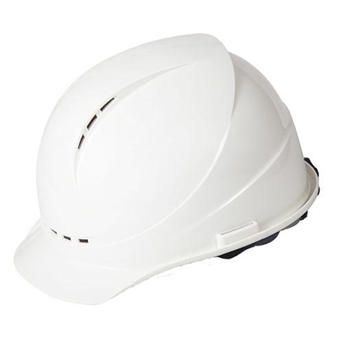 60102814-W 安全帽