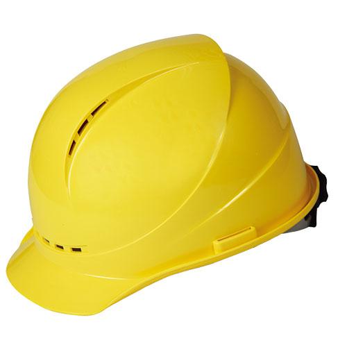 60102814-Y 安全帽