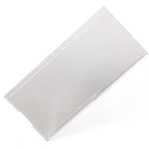 60101908 焊接保护片