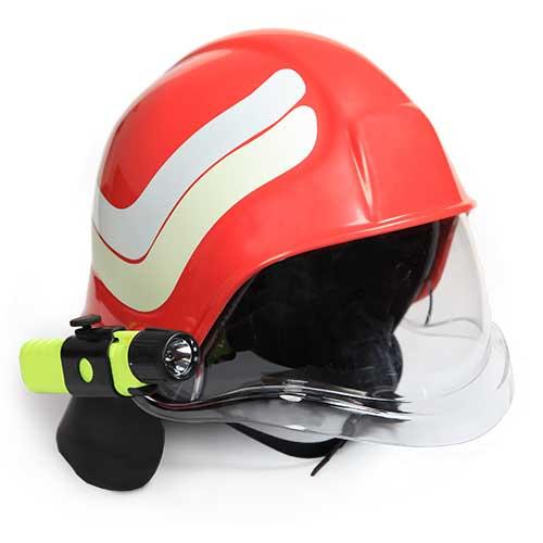 60102901 消防头盔