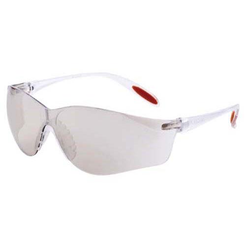 60200208 安全眼镜