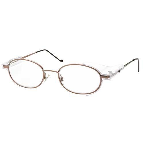 60200213 安全眼镜