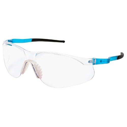 60200230 安全眼镜