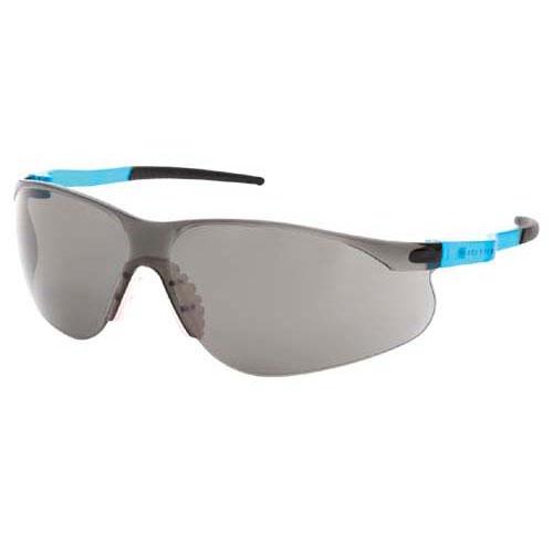 60200231 安全眼镜
