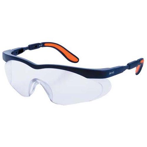 60200233 安全眼镜