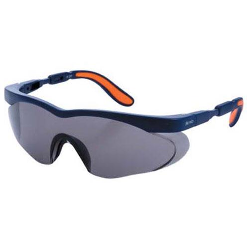 60200234 安全眼镜