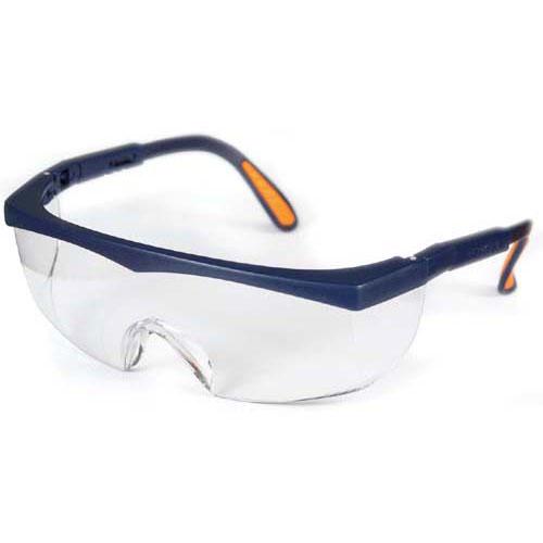 60200239 安全眼镜