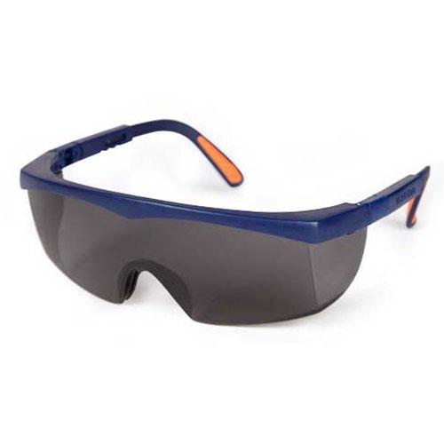 60200240 安全眼镜