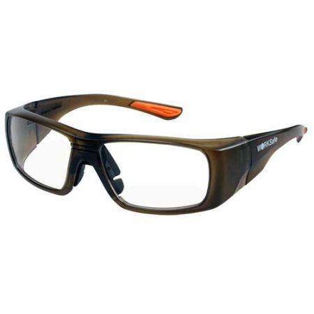 60200241 安全眼镜