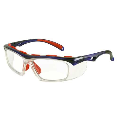60200243 安全眼镜