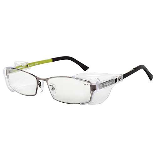 60200266 安全眼镜