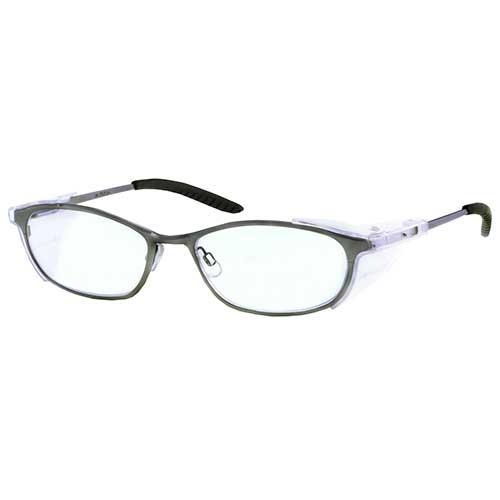 60200269 安全眼镜