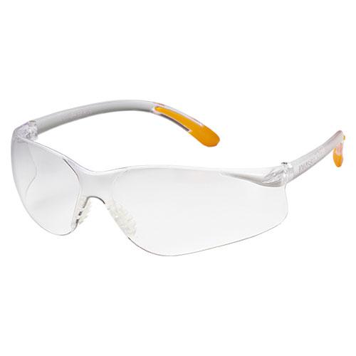 60200270 安全眼镜