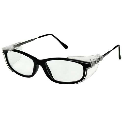 60200279 安全眼镜