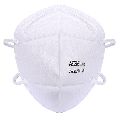 60403229 防尘口罩