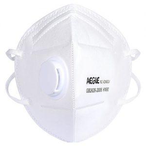 60403233 防尘口罩