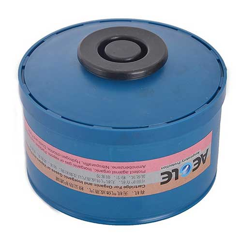 60414180 滤罐