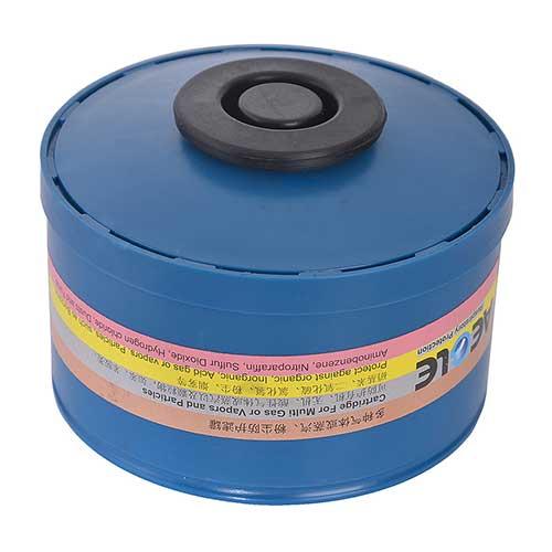 60414181 滤罐
