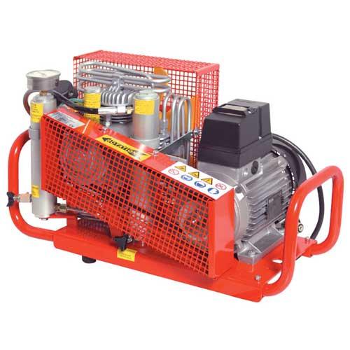 60422001 呼吸空气压缩机