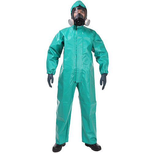 60500413 防护服