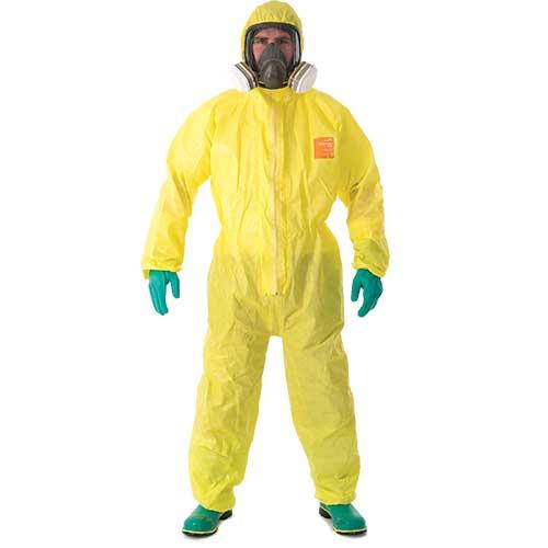 60501202 防护服