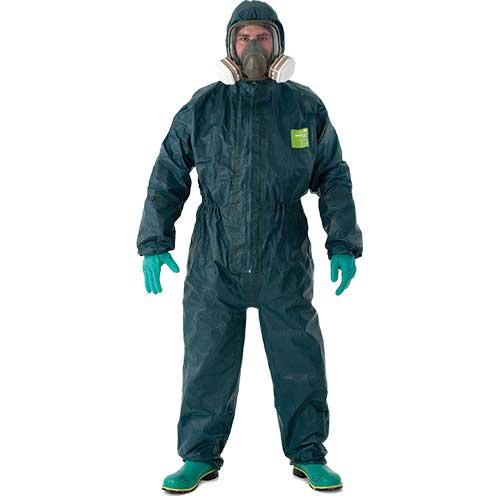 60501203 防护服