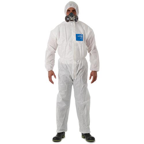 60501209 防护服
