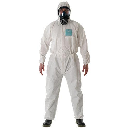 60501211 防护服