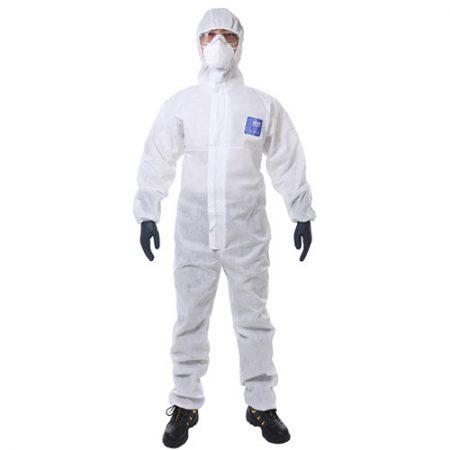 60523001 防护服