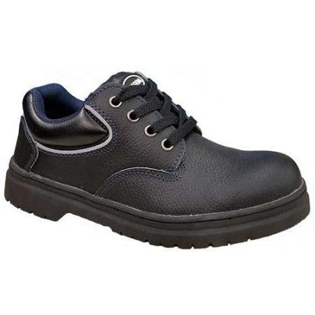 60725132 安全鞋