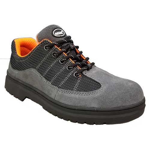 60725133 安全鞋