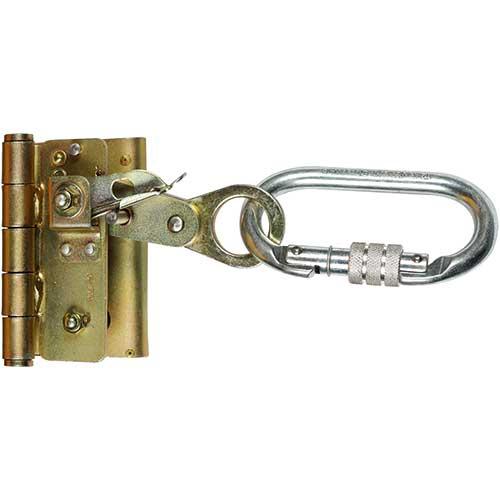 60816721 自锁器