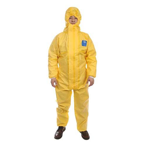 60523003 防护服