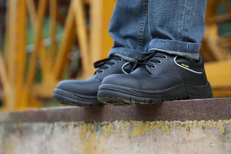 60725101 安全鞋