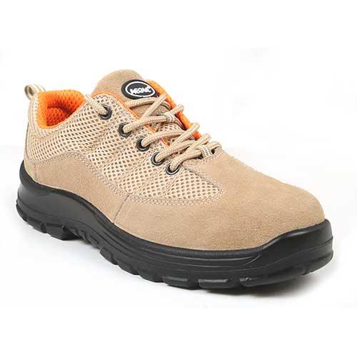 60725134 安全鞋