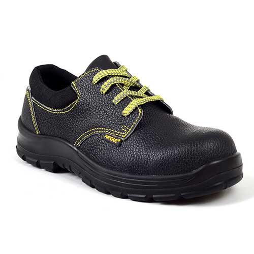 时尚款安全鞋