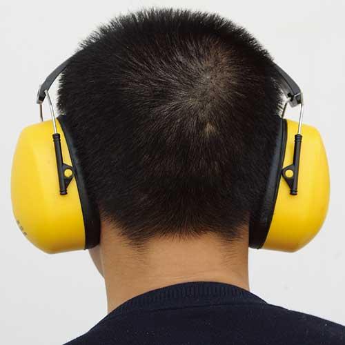 60301902 耳罩